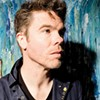 On his new record, Josh Ritter tackles prophesy and the Golden Rule
