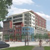 With a strong community-input process, a North Side residential project moves forward