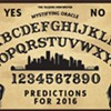 Three Pittsburgh psychics make predictions for 2016