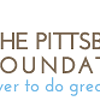 Tomorrow is Pittsburgh's revamped Day of Giving