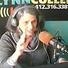 Lynn Cullen Live 05/20/16