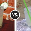 <i>Pittsburgh City Paper</i> Booze Battles: The Goldmark vs. Dorothy 6 Blast Furnace Café