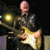 Looking back at Pittsburgh City Paper's 2015 Dick Dale story as he prepares to play the Rex Theater on Saturday