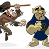 Penn State and Pitt meet again, but is it a real rivalry?