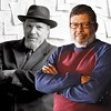 Panel Talk on August Wilson's Relationship to Pittsburgh Tonight