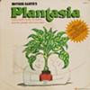 Music To Sweep To 03: <i>Plantasia</i>