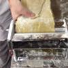 The Zen of Handmade Pasta