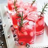 Batched drinks for happier holiday parties