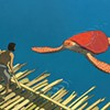 <i>The Red Turtle</i>