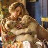 <i>The Zookeeper's Wife</i>