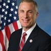 Mental-health advocates question U.S. Rep. Tim Murphy's support for now-scrapped AHCA