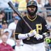 Ranking the Pittsburgh Pirates' Top 10 third basemen of the past 50 years