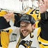 The Pittsburgh Penguins have established themselves as one of the best franchises in sports history