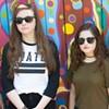 Pittsburgh's Ladyfest 2017 celebrates local lady music