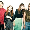Critics' Picks: The Regrettes at Mr. Smalls