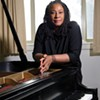 Pittsburgh's internationally renowned jazz pianist Geri Allen dies at age 60