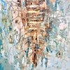 Heather Kanawa's <i>Investigations of Life</i> at BoxHeart Gallery