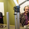 WESA's Music From India celebrates 45 years on the air