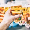 New and upcoming Pittsburgh craft breweries sure to wet your whistle