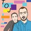 New Local Release: Tears of Joy's <i>Fat Money Summer</i>