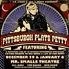 Critics' Pick: Pittsburgh Plays Petty at Mr. Smalls