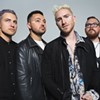 Critics' Pick: Walk The Moon at Stage AE