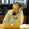 Lynn Cullen Live - 1/24/18