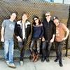 Donna the Buffalo performs at the Rex Theater Sat., Feb. 10