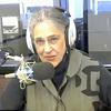 Lynn Cullen Live - 3/16/18