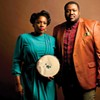 The War and Treaty perform at the Roots Cellar on Tue., April 3