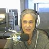 Lynn Cullen Live - 4/2/18