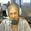 Lynn Cullen Live - 4/16/18