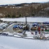 Natural-gas proponents and renewable-energy advocates disagree on fracking's potential to grow jobs in Pittsburgh