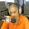 Lynn Cullen Live - 4/19/18