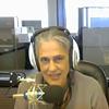 Lynn Cullen Live - 4/26/18
