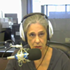 Lynn Cullen Live - 4/27/18