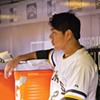 Jung Ho Kang's reentry to U.S. illustrates what's wrong with the nation's immigration policies