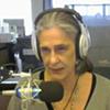 Lynn Cullen Live - 5/7/18