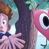 Filmmakers shows queer films for kids and adults