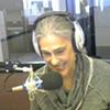 Lynn Cullen Live - 5/11/18