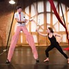 <i>Escape Velocity</i> at New Hazlett Theater blends of dance, music and the art of the circus