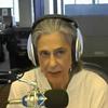 Lynn Cullen Live - 6/4/18