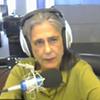 Lynn Cullen Live - 7/10/18
