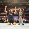Pittsburgh a big part of Daniel Bryan's story