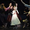 Pittsburgh CLO hits the jackpot with <i>Brigadoon</i>