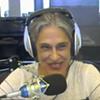 Lynn Cullen Live - 7/24/18