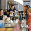 Best of Pittsburgh — Legacy: Oakmont Bakery