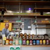Best of Pittsburgh — Legacy: Wigle Whiskey