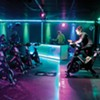 Best of Pittsburgh — Spotlight: Club Cycle