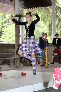 Uploaded by Ligonier Highland Games